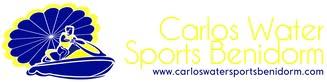 Carlos Water Sports Benidorm