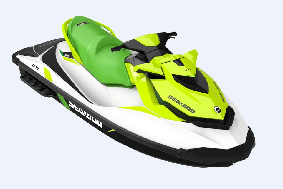Motos de agua Benidorm